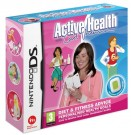 Active Health + Activity Meter Bundle NDS