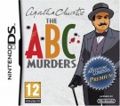 Agatha Christie: The ABC Murders NDS
