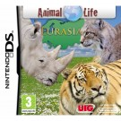 Animal Life Eurasia NDS