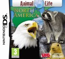 Animal Life North America NDS