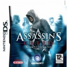 Assassin's Creed: Altair's Chronicles NDS Nintendo DS spēle