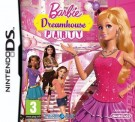 Barbie: Dreamhouse Party NDS Nintendo DS spēle