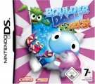 Boulder Dash: Rocks! NDS Nintendo DS game