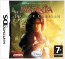 Chronicles of Narnia: Prince Caspian NDS Nintendo DS spēle