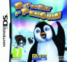 Defendin DePenguin NDS