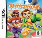 EA Playground NDS