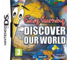 Easy Learning: Discover Our World NDS
