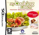 My Cooking Coach NDS