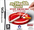 My Health Coach: Stop Smoking NDS