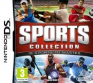 Sports Collection NDS