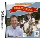 Tim Stockdale's: Riding Star NDS
