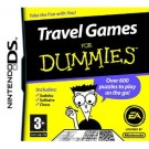 Travel Games for Dummies NDS