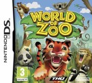World of Zoo NDS