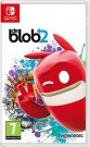 De Blob 2 Nintendo Switch video spēle