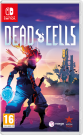 Dead Cells Nintendo Switch video spēle