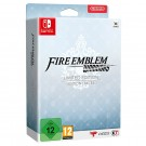 Fire Emblem Warriors - Limited Edition Nintendo Switch video spēle