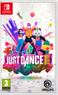 Just Dance 2019 Nintendo Switch video spēle