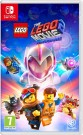 Lego The Movie 2 Videogame Nintendo Switch video spēle
