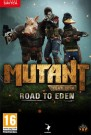 Mutant Year Zero: Road to Eden Nintendo Switch video spēle