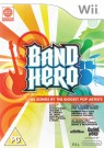 Band Hero - Game Only Wii