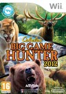 Cabela Big Game Hunter 2012 Nintendo Wii video spēle