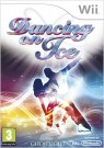 Dancing on Ice Wii