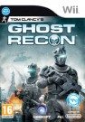 Tom Clancy's Ghost Recon Wii
