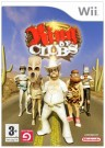 King of Clubs Wii