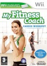 My Fitness Coach Cardio Workout Wii