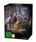 Pandoras Tower - Limited Edition Wii
