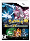 Pokemon Battle Revolution Nintendo Wii video game