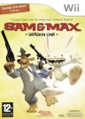 Sam & Max Season One Wii