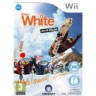 Shaun White Snowboarding World Stage Nintendo Wii video game
