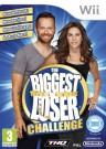The Biggest Loser Challenge Wii