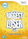 The Biggest Loser Wii