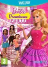 Barbie: Dreamhouse Party Wii U (WiiU)