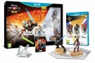 Disney Infinity 3.0: Star Wars Starter Pack Nintendo Wii U (WiiU) video game
