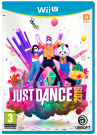 Just Dance 2019 Nintendo Wii U video game
