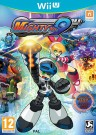 Mighty No 9 Nintendo Wii U (WiiU) video game