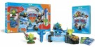 Skylanders: Trap Team - Starter Pack Nintendo Wii U (WiiU) video game - in stock