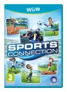 Sports Connection Wii U (Wii U)