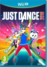 Just Dance 2018 Nintendo Wii U (WiiU) video game