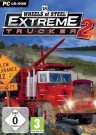 18 Wheels of Extreme Trucker 2 PC (ENG)