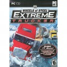18 Wheels of Extreme Trucker PC (ENG)
