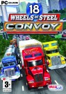 18 Wheels of Steel Convoy PC (ENG)