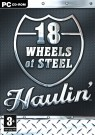 18 Wheels of Steel Haulin PC (ENG)