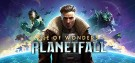Age of Wonders: Planetfall PC game