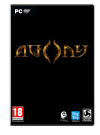 Agony PC game