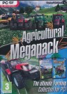 Agricultural Megapack PC game