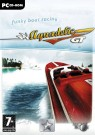 Aquadelic GT PC game